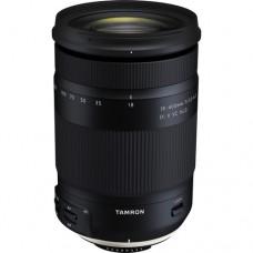 TAMRON B028N 18-400mm F/3.5-6.3 Di II VC Nikon
