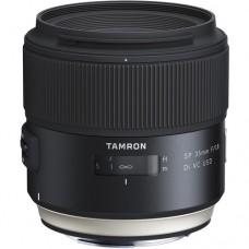 TAMRON F012 SP 35MM F/1.8 Di VC CANON