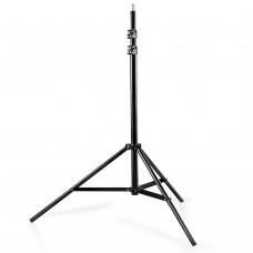 TAYHUA WF Lightstand WT806