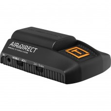 TETHER AD7 - AIR DIRECT WIRELESS TETHERING SYSTEM TETHERAD7