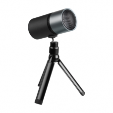 THRONMAX MDRILL PULSE 96KHZ+ ENC USB MICROPHONE