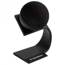 THRONMAX FIREBALL 48K USB MICROPHONE (M9)