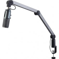 THRONMAX CASTER STAND USB (S1-USB)