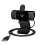 THRONMAX STREAM GO WEBCAM 1080P (X1)