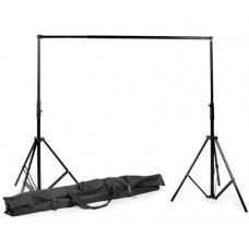 TAYHUA FT901A BACKDROP STAND