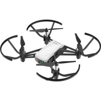JT DJI TELLO SMART DRONE