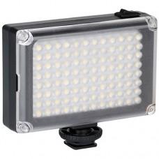 ULANZI LED-96 RECHARGEABLE VIDEO LIGHT