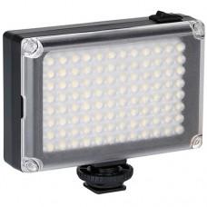 ULANZI 112 LED VIDEO LIGHT