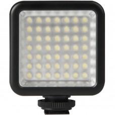 ULANZI 49 LED MINI LED VIDEO LIGHT