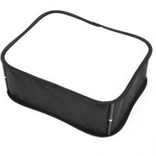 ULANZI SOFT BOX FOR YN600 LIGHTS 0422 - SB600