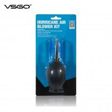 VSGO DDA-1 Hurricane Air Blower Kit