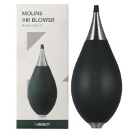 VSGO DDA-3 Moline Air Blower