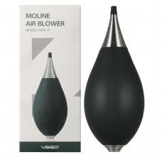 VSGO DDA-3 Moline Air Blower
