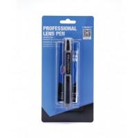VSGO DDL-1 Lens Cleaning Pen