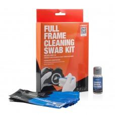 VSGO DDR-24 Full-frame Sensor Cleaning Swab Kit