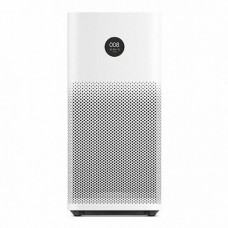 XIAOMI AIR PURIFIER 2S