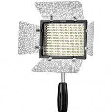 Yongnuo YN160-III Pro LED Video Light