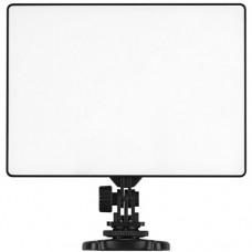 Yongnuo YN300 Air Pro LED Video Light