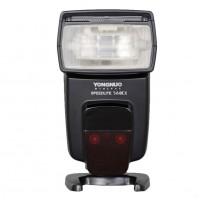 Yongnuo YN-560EX (YN-EX600) TTL Slave Flash for Canon and Nikon