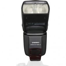 Yongnuo YN560 III Camera Flash