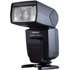 YongNuo YN568EX camera flash for Canon V.2