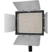 Yongnuo YN600L II Pro LED Video Light