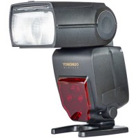 Yongnuo YN685 Wireless TTL Speedlite for Nikon [ONLINE PRICE]