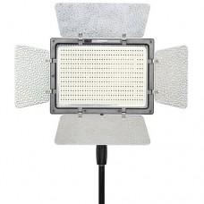 Yongnuo Pro LED YN900 Daylight Video Light