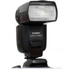 Yongnuo Speedlite YN565EX II for Canon