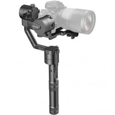 Zhiyun Crane 3 Axis Handheld Gimbal Stabilizer [ONLINE PRICE] - [SOLD OUT]