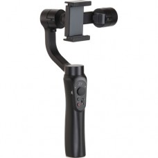 """Zhiyun Smooth Q 3-Axis Handheld Gimbal Stabilizer for 6"""" Smartphones"""
