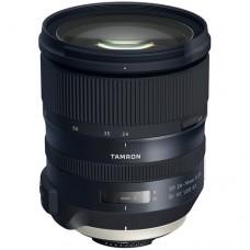 TAMRON A032N SP 24-70MM F2.8 Di VC USD NIKON