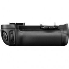 Nikon MB-D14 Battery Grip for D600/D610 [CLEARANCE SALE, NO WARRANTY]