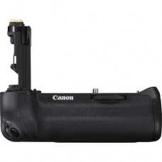 Canon BG-E16 Battery Grip for Canon EOS 7D II (S) [CLEARANCE SALE, 3 MONTHS SERVICE WARRANTY]