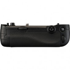 Nikon MB-D16 Battery Grip for D750 [CLEARANCE SALE, NO WARRANTY]