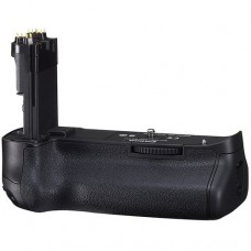 Canon BG-E11 Battery Grip for 5D Mark III Camera (S) [CLEARANCE SALE, 3 MONTHS SERVICE WARRANTY]