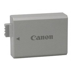 Canon Battery Pack LP-E5 (store) [CLEARANCE SALE, 3 MONTHS WARRANTY]