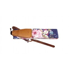 CAM-IN CAMERA STRAP 7134 ROSE [CLEARANCE SALE, NO WARRANTY]
