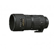 NIKON AF LENS 80-200MM F2.8D ED (S) [SALE, 1 MONTH WARRANTY]