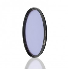 NISI NATURAL NIGHT 77MM ROUND FILTER